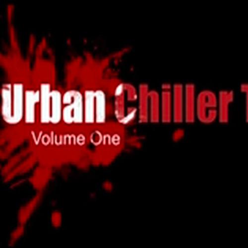 Urban Chiller Tales, Theme
