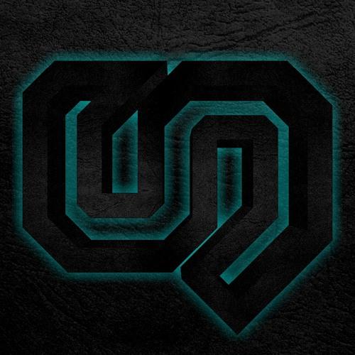 B - Qmare - Raklion [UNIONLTD002]