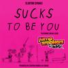 Clinton Sparks feat. LMFAO & JoJo - Sucks To Be You - Jump Smokers Remix