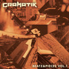 Stairway To Hip-Hop Heaven (Gramatik Remix)