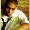 Dj KIMONI PRESENT JUST HIP HOP and RnB Feat. Chris Brown VOLUME 46 (1 CD) (MID SUMMER MIX)