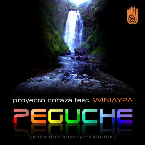 05-Peguche (feat. Winiaypa)