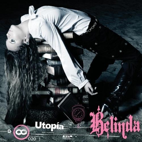 Belinda <3