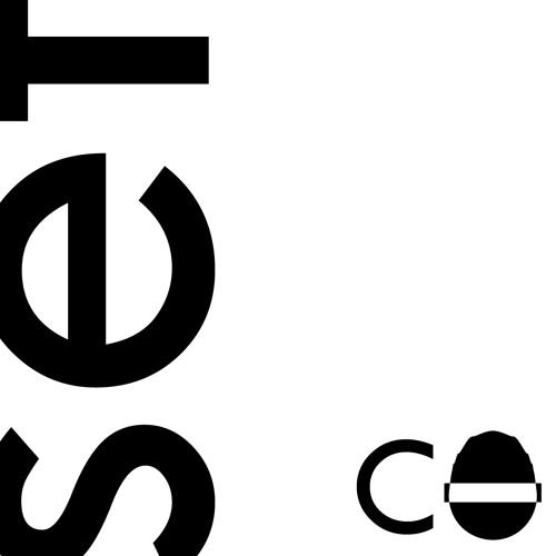 Set C