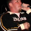Til the End-- Lyrics & Vocals Scotty P   music & composition N'dinga Gaba