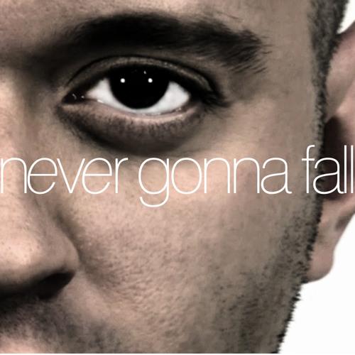 Damien Boss ft. Heaton - Never Gonna Fall [KlouD Remix]