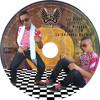 LoCuRaS-JeY BlAsT(Produce By JM La Amenaza musical)