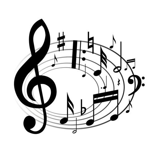 RAZ - 4 THE MUSIC kHz RMX