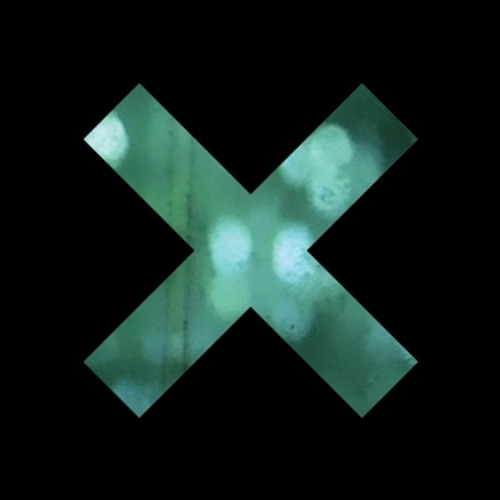 The XX - Fantasy (Sound Process Unofficial Deep Remix) FREE DOWNLOAD
