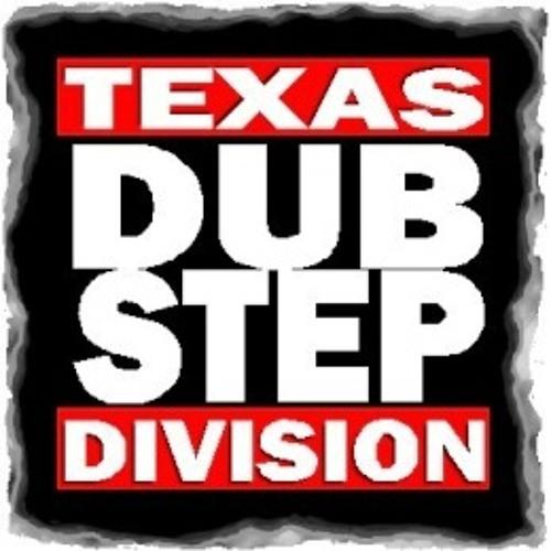 DJ PSYCHO DICK-LET ME SEE IT DUBSTEP MASH UP REMIX
