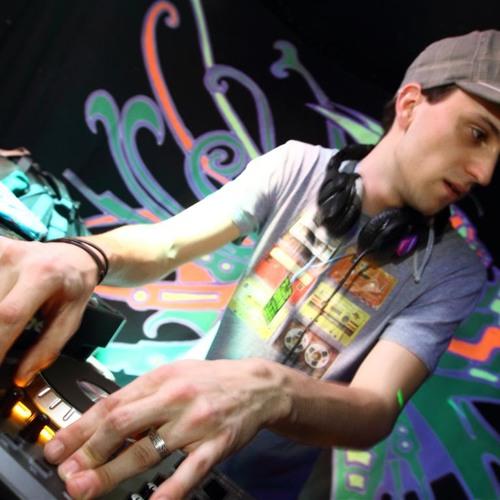 Best of 2011: Dubstep