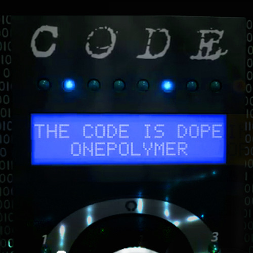 The CODE Track