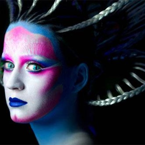 Katy Perry - ET (Trance Remix) *DOWNLOAD*