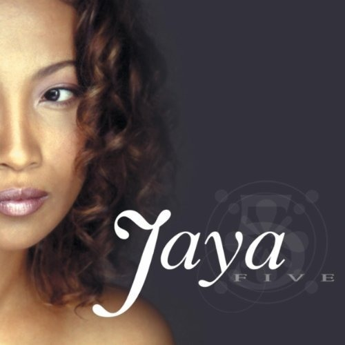 Dahil Tanging Ikaw Remix - Jaya