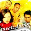Torete Remix - Moonstar88