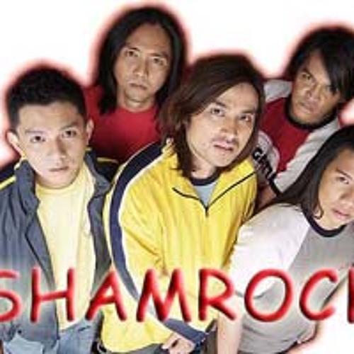 Alipin Remix - Shamrock