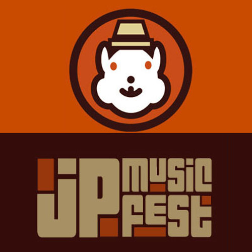 Mix tape: The first-ever JP Music Festival is Saturday, August 20, 2011