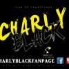 CHARLY BLACK-DIG OUT YO PUM PUM (RAW)-Prod. ZJ DYMOND & DANE RAY-AUG 2011