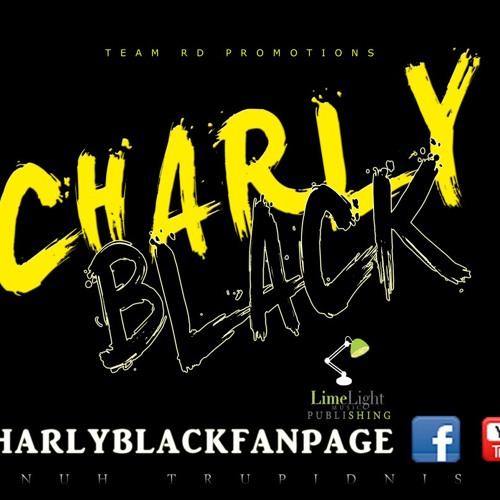 CHARLY BLACK-DIG OUT YO PUM PUM (RAW)-Prod. ZJ DYMOND & DANE RAY-AUG 2011