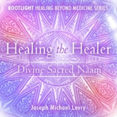 Banis - Sacred Healing Gurbani - Healing the Healer