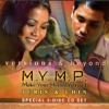 Tell me when it hurts Remix - MYMP