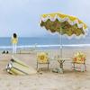 Home » Daytime Disco » Download Lagu Poolside - Harvest Moon.mp3 (14 ...