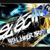 Electro House Club Mix 2011 DJ D..S