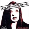 Wumpscut - Totmacher (SiLNDR remix by DJ Areal Kollen)
