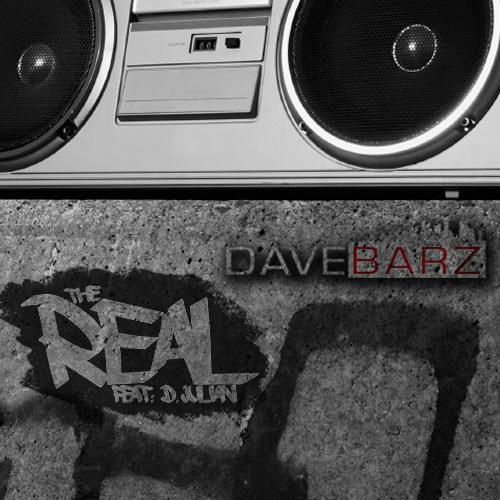 The Real (Feat. D. Julien)