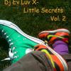 ev_luv_X_little_secrets_vol_2
