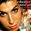 Amy Winehouse - Rehab (Freestyle Mix 2011) by Deejay Kbello DOWNLOAD 4SHARED CLICK HERE
