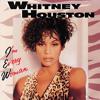 Whitney Houston - I'm Every Woman (The C&C Dub)