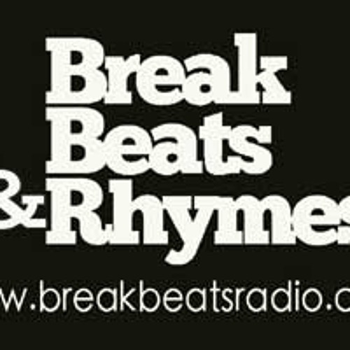 Breakbeats & Rhymes Radio: Kev Da Khemist  Beat Set on 90.7FM KPFK 08.07.11