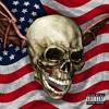 Avenged Sevenfold - Critical Acclaim [Dibola's Remix]
