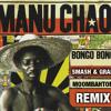 Manu Chao - Bongo Bong (Smash & Grab Moombahsoul Remix)
