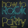 How To Rock A Party (2011 Red Bull Thre3tyle set)
