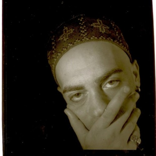Irakli Charkviani - Silence