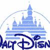 Cancion del intro de Disney -Download.
