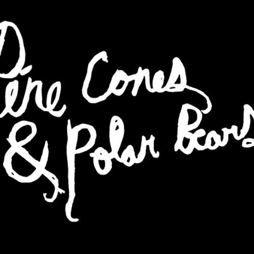 Pine Cones & Polar Bears Snippet