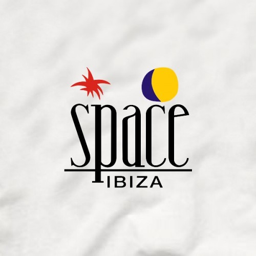 Dosem @ Space Ibiza (June 2011)