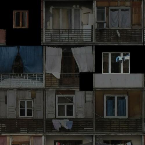 Oto Tbilisi