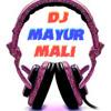 DJMayur Mali