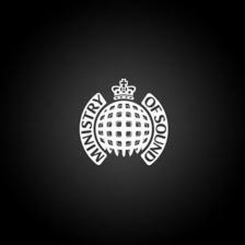 Ministry of Sound - 20Years - 20Djs - 20Mixes - Deadmau5