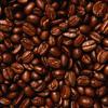 projectC - Jay drinks coffee