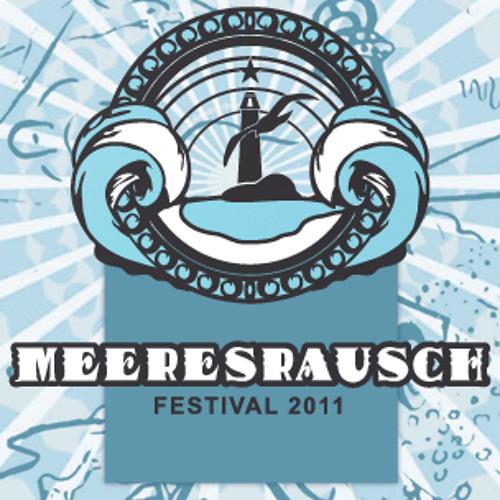 Miyagi @ Meeresrausch Festival 2011