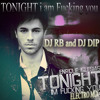 tonight im fucking you funky electro mix by dj rb and dj dip demo