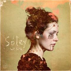 Sóley: I'll Drown