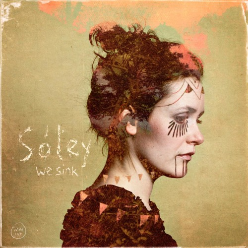 Sóley: I'll Drown
