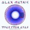 Niki & The Dove - Mother Protect (Alex Metric Remix)