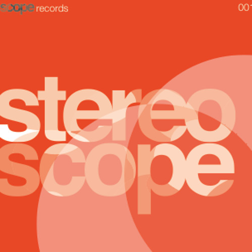 Stereoscope ft. Niels Binias - Circle